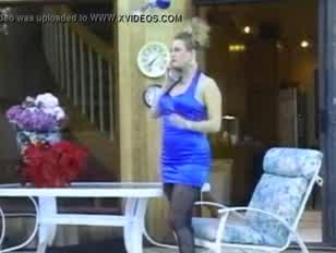 Sexxxx ورعان
