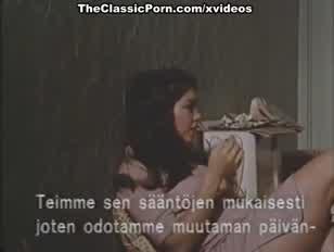 افلم فيفي عبدو عرين