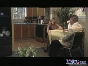 كاميرون يريد أن يمارس الجنس