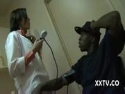 Xnxxx ابن يمارس الجنس مع امه