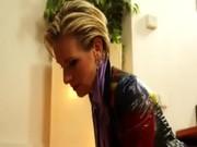 فيديو سيكس نساء مع حصان كلب ثور