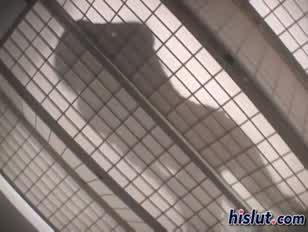 سكس فيديو اسرائلي