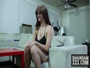 xvideos.com 7c5306ea68a6342825a2a76a913a9a3b