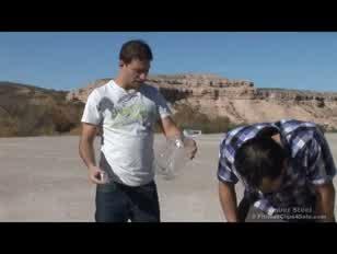 رفع الصحراء ن تحمل هر